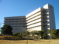 Nippon_medical_school_chiba_hokusou
